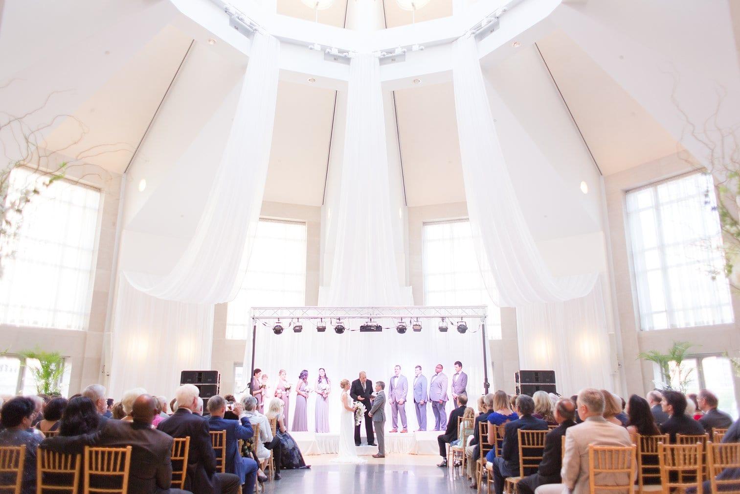 Ronald Reagan Building Wedding Washington DC Wedding Photographer Ashley & Brett-637.jpg
