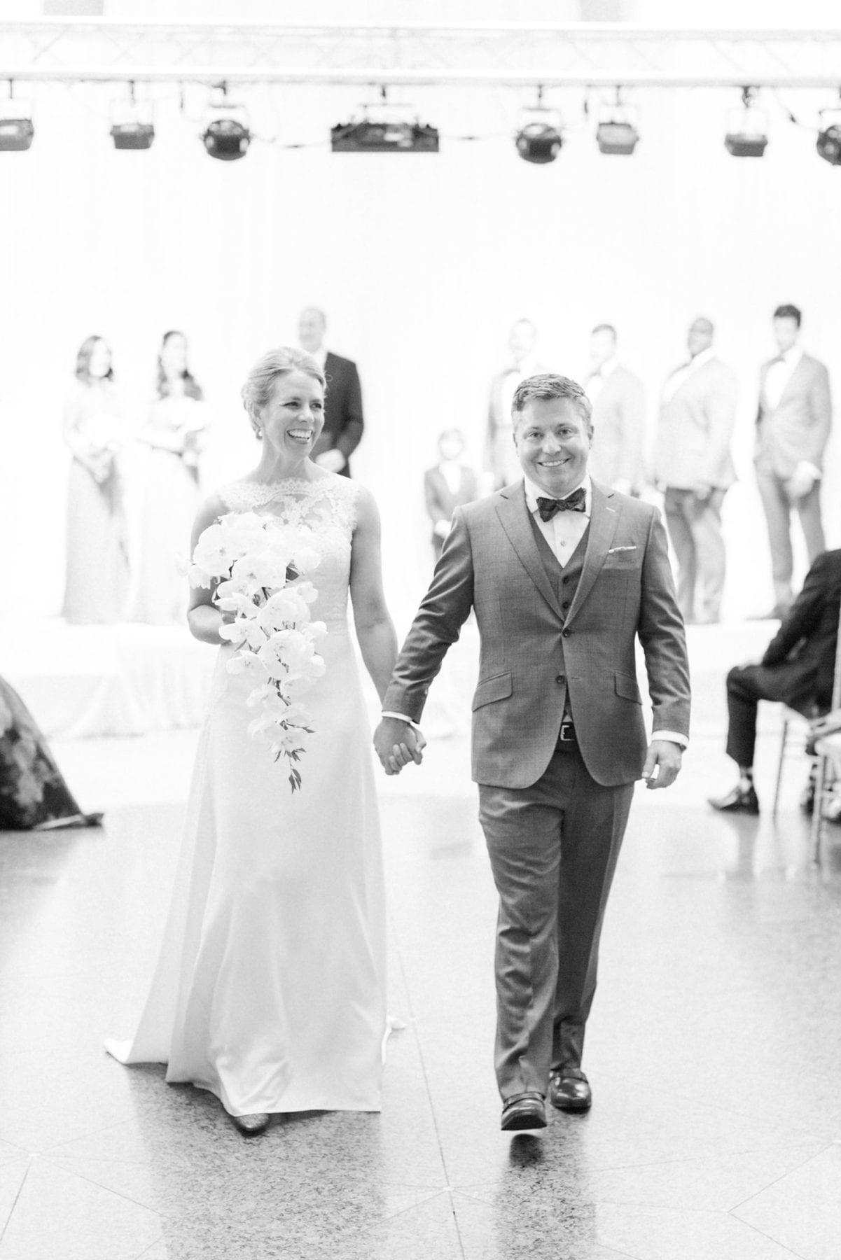 Ronald Reagan Building Wedding Washington DC Wedding Photographer Ashley & Brett-673.jpg