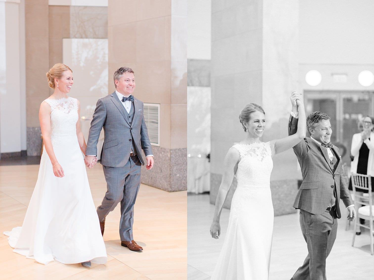 Ronald Reagan Building Wedding Washington DC Wedding Photographer Ashley & Brett-788.jpg
