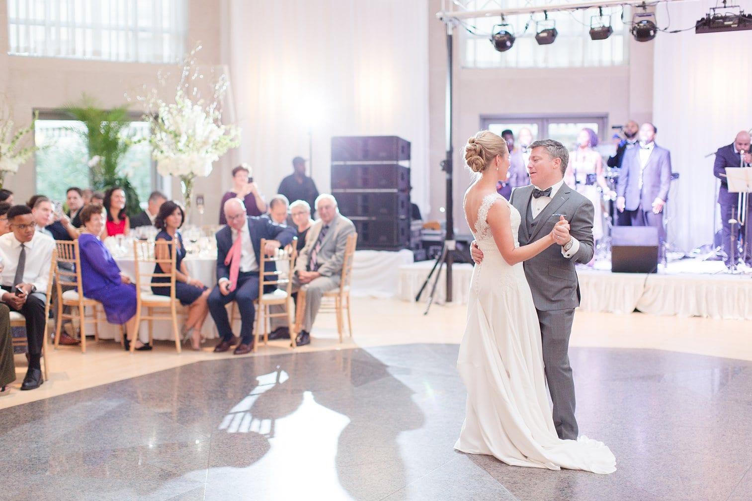 Ronald Reagan Building Wedding Washington DC Wedding Photographer Ashley & Brett-798.jpg