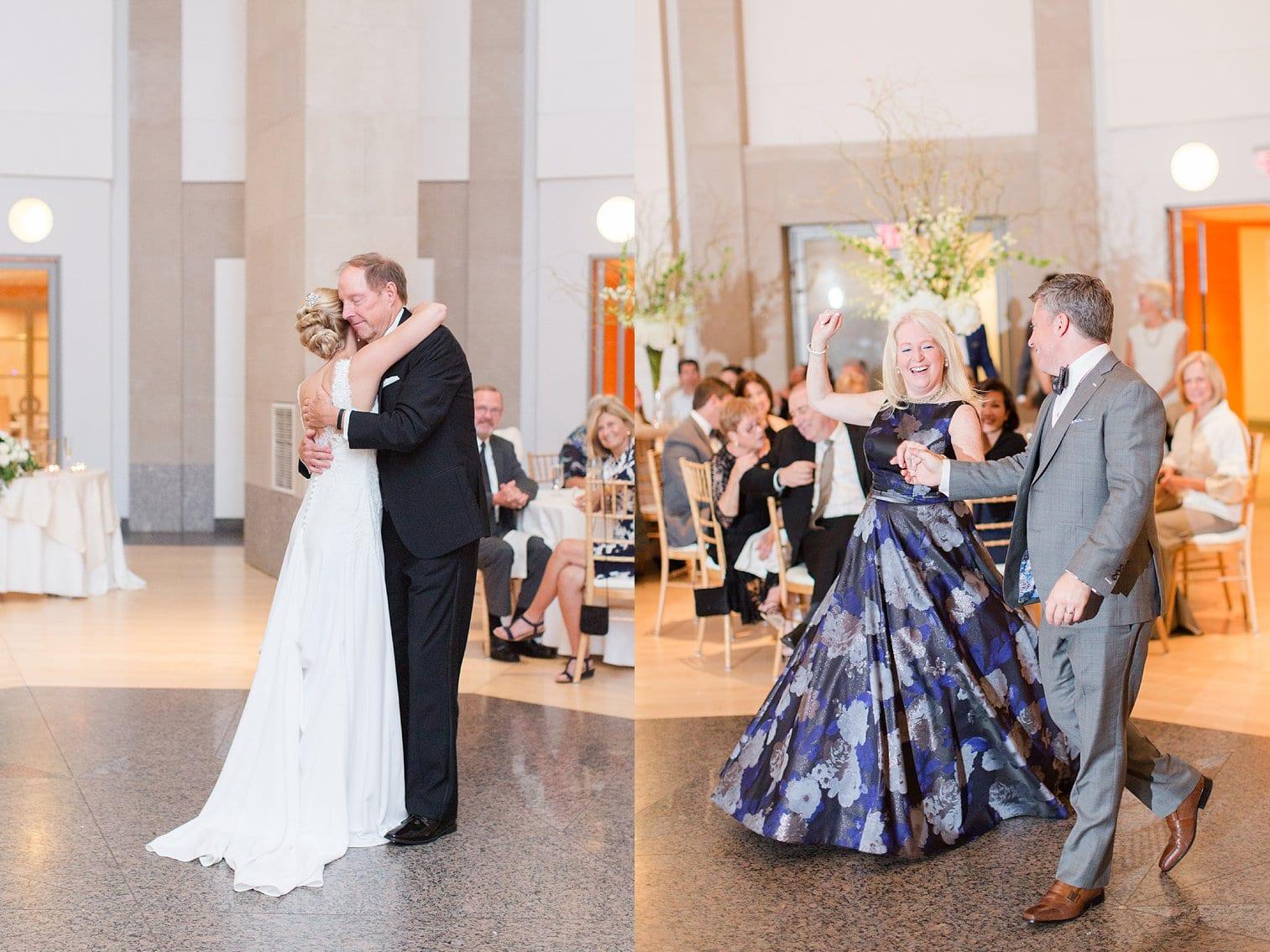 Ronald Reagan Building Wedding Washington DC Wedding Photographer Ashley & Brett-851.jpg