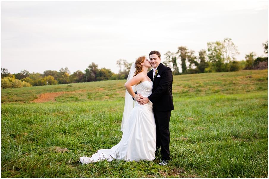 Lessburg Virginia VA Wedding Fall Autumn Mountain Whitehall Estate Historic Photographer