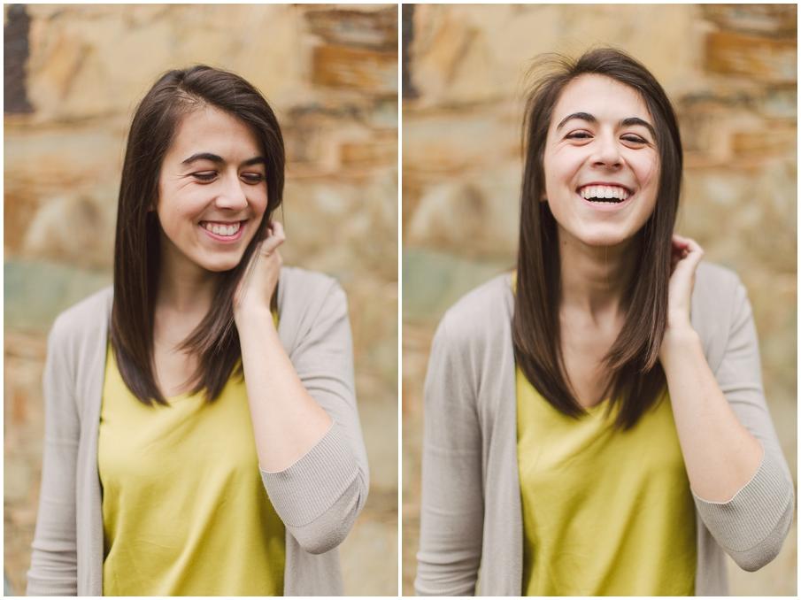 canon fairfax portrait pictures virginia photographer lifestyle photography clifton
