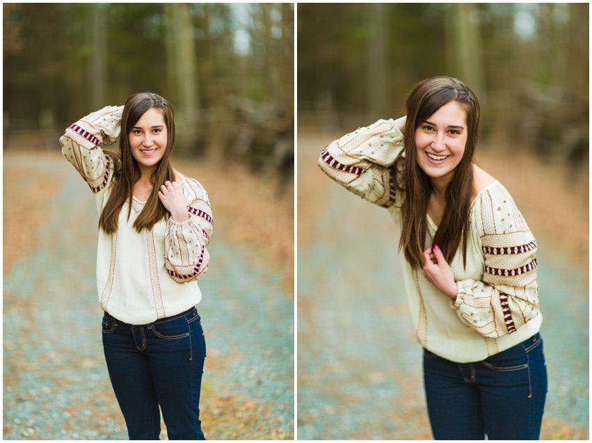 Richmond Virginia Photographer Headshots Portraits Lifestyle Photography