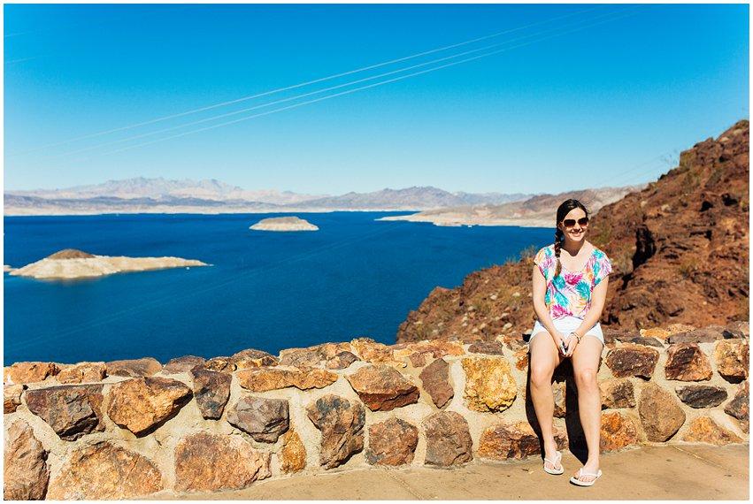 Las Vegas Photographer Lifestyle Portrait Travel Landscape The Strip Bellagio Caesars Palace Death Valley National Park