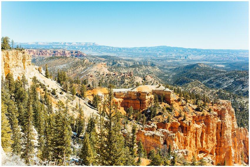 Grand Canyon Bryce Canyon Vacation Travel Photographer Zion National Park Kachina Lodge Spring Break Out West Arizona Utah