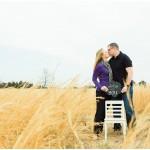 Jendi & Ian: Adoption Announcement