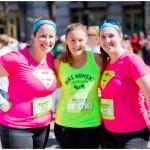 Nike Women's Half Marathon 2014
