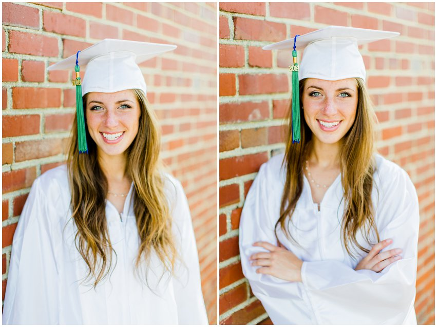 Virginia Senior Photography Senior Photographer Senior Portraits Occoquan Forest Park Senior DC NOVA Shoot and Share Photographer