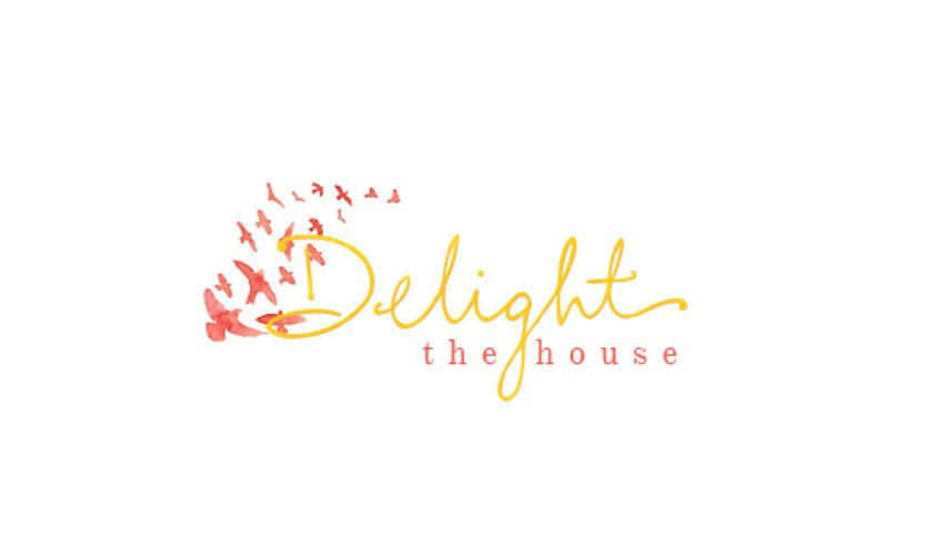 Delight & Be Group for Young Women Christian Creatives