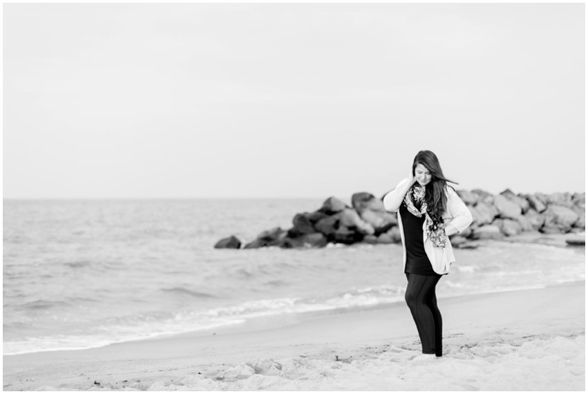 Megan Kelsey Photography Delight Reunion Virginia Beach Portraits
