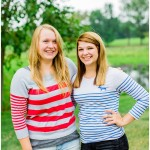 Bristol Indiana Photography | Mariah, Marcie, Jared, & Megan