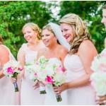 Craig + Tara | An Overhills Mansion Wedding | Baltimore Wedding Photographer