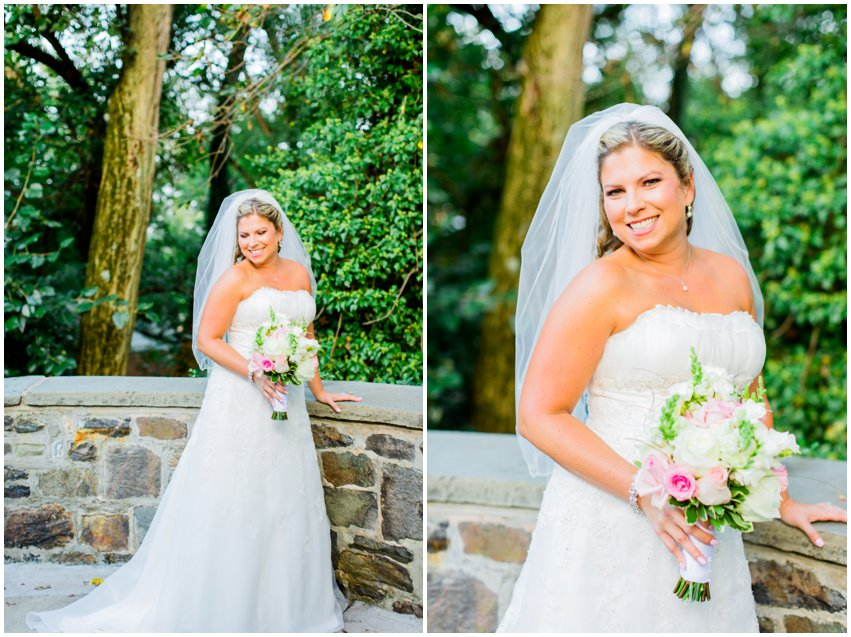 Overhills Mansion Wedding Baltimore Wedding Photographer