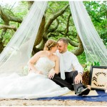 Brian & Brittany | Virginia Beach Anniversary Shoot