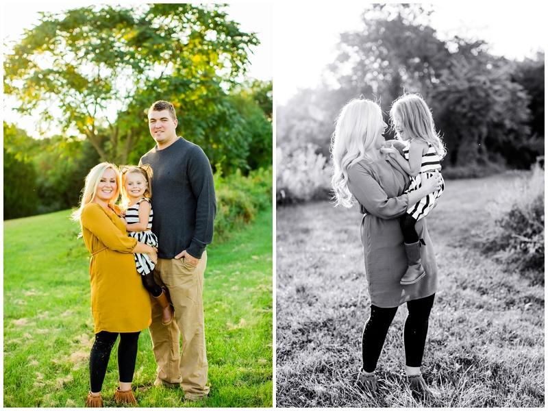 Northern Virginia Family Photographer Megan Kelsey Photography