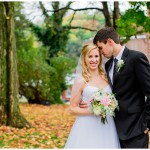 Jenny + Matt | Staunton Wedding Photographer | Stonewall Jackson Hotel Wedding
