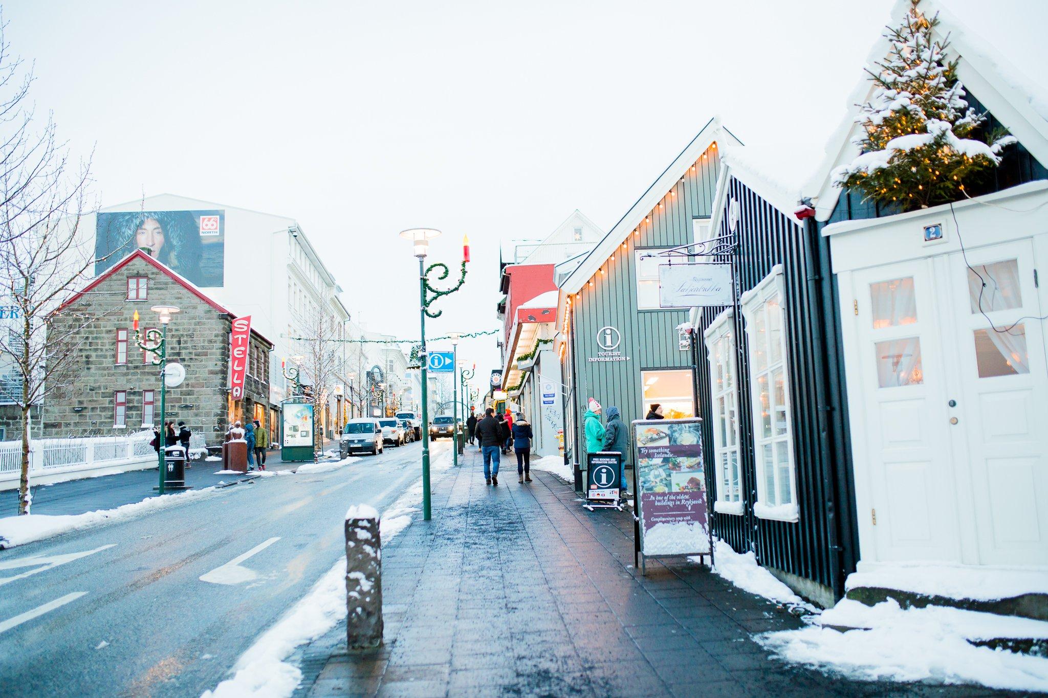 2014-12-19_0033.jpg