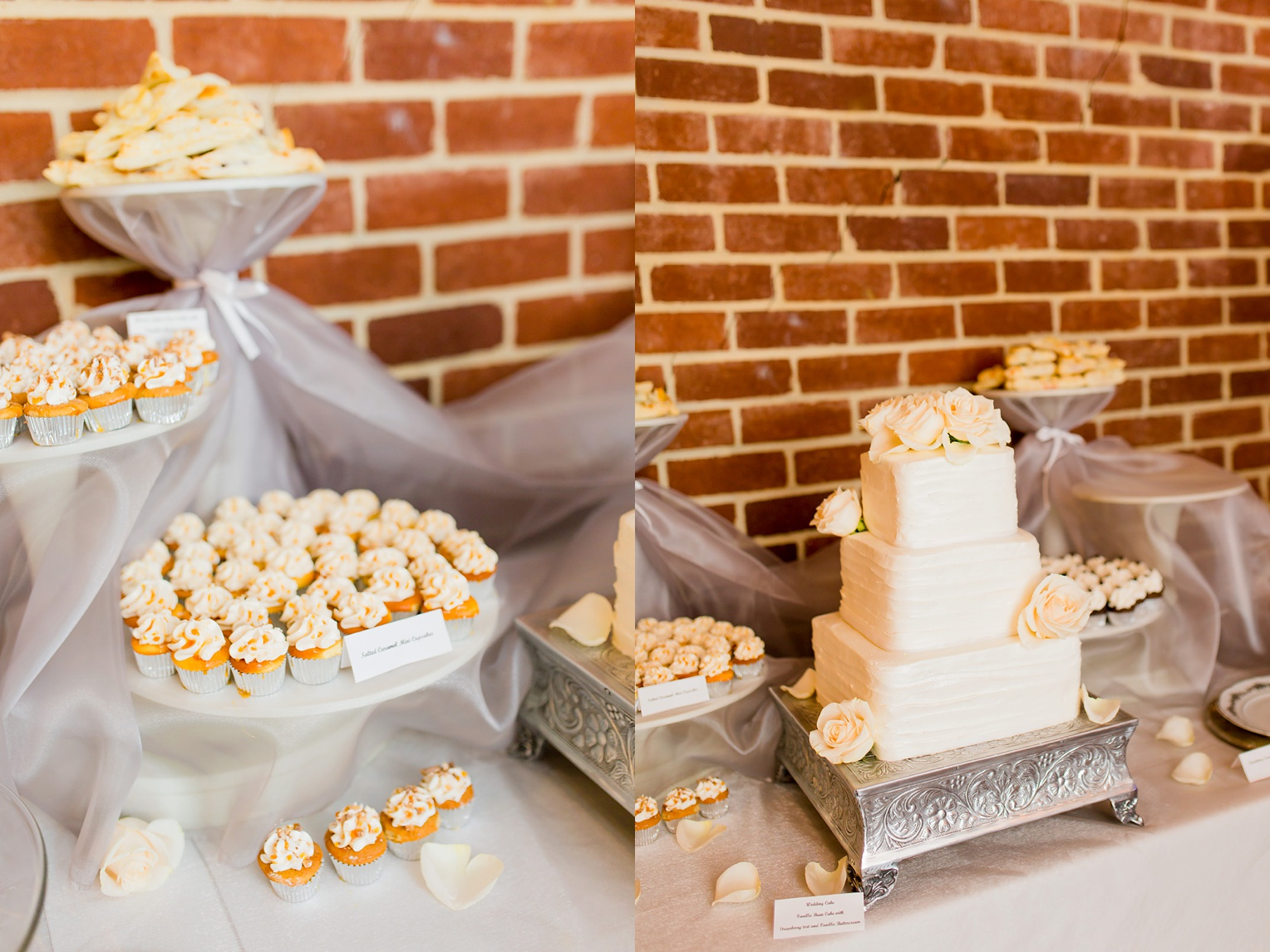 Govenor Calvert House Wedding Photography Annapolis Maryland
