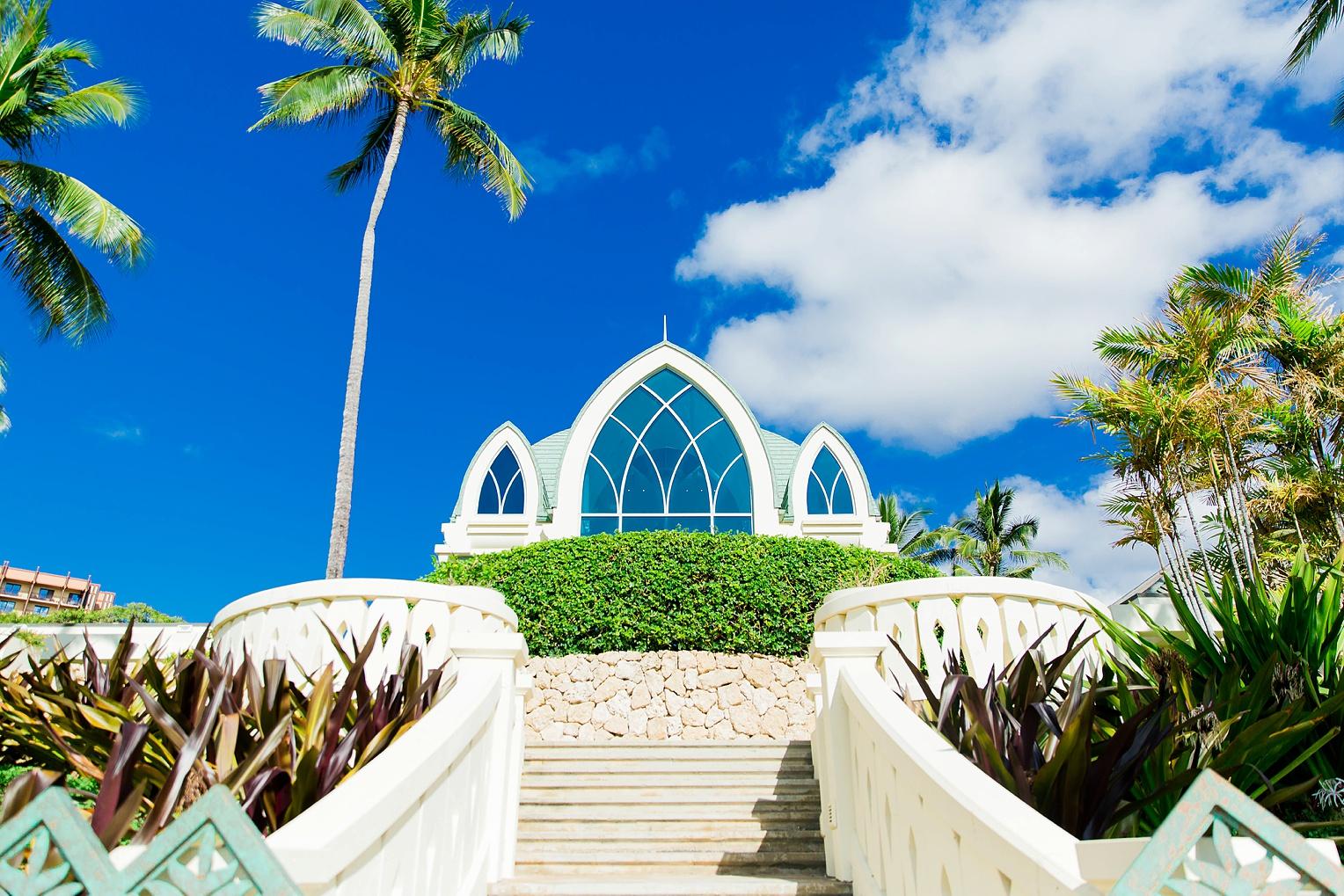 Hawaii Oahu Botanical Gardens Ko'olina Lagoon-9257.jpg