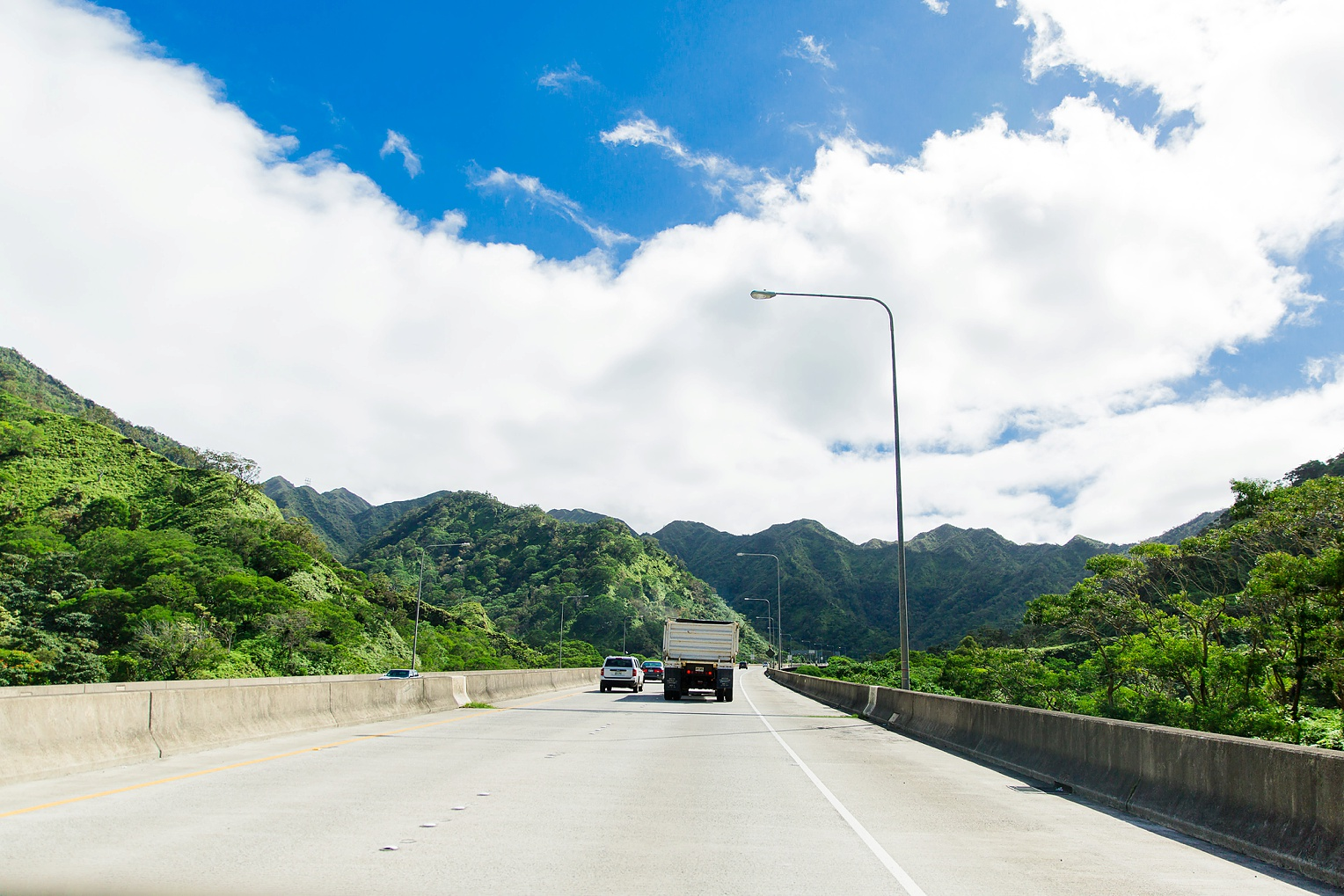 Hawaii Oahu Botanical Gardens Ko'olina Lagoon-9353.jpg