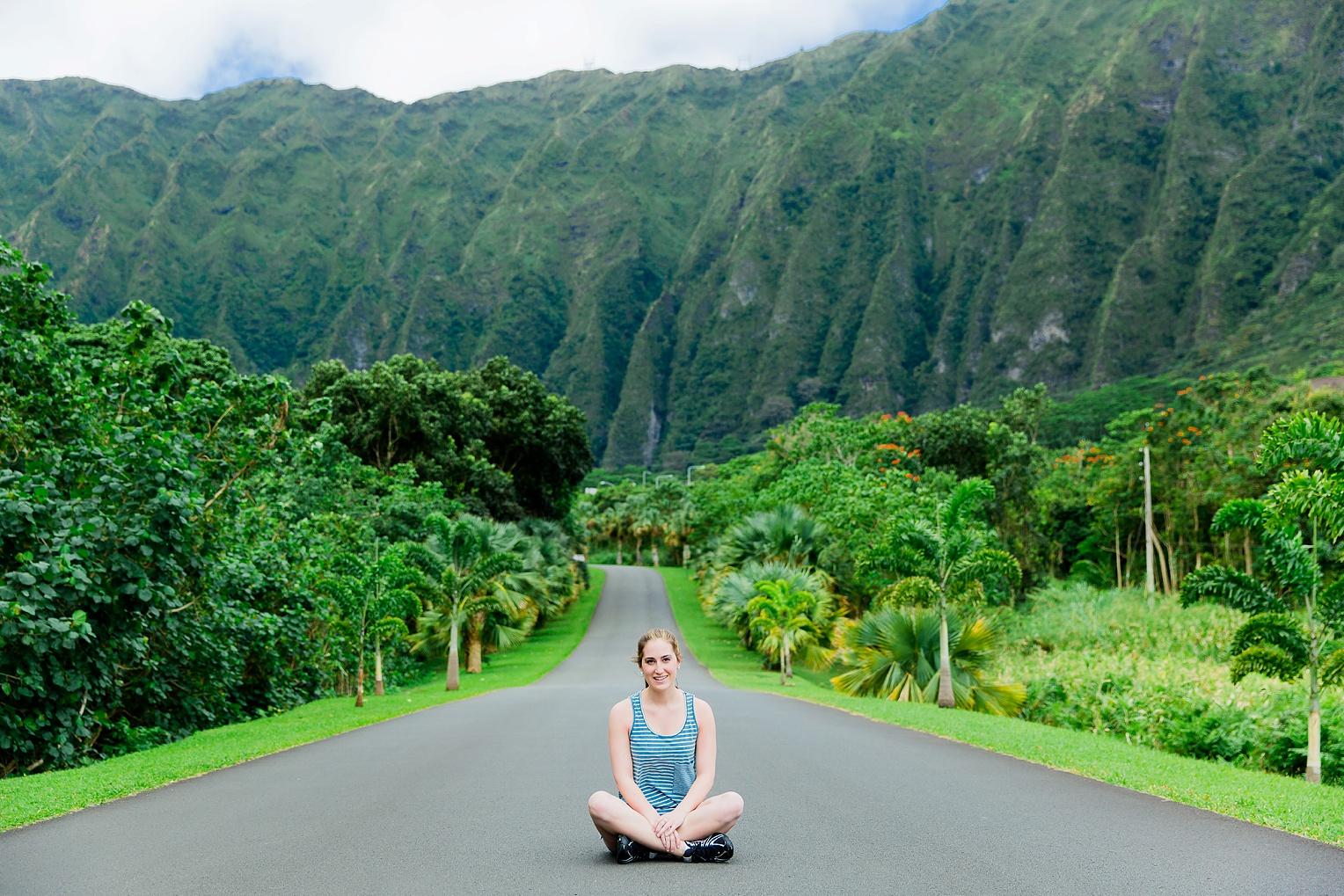 Hawaii Oahu Botanical Gardens Ko'olina Lagoon-9398.jpg