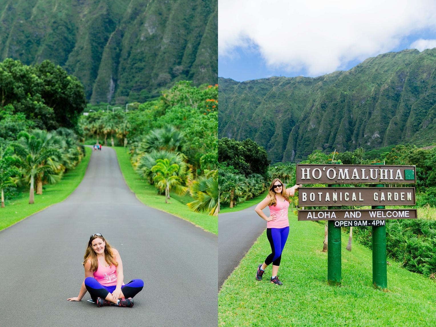 Hawaii Oahu Botanical Gardens Ko'olina Lagoon-9409.jpg