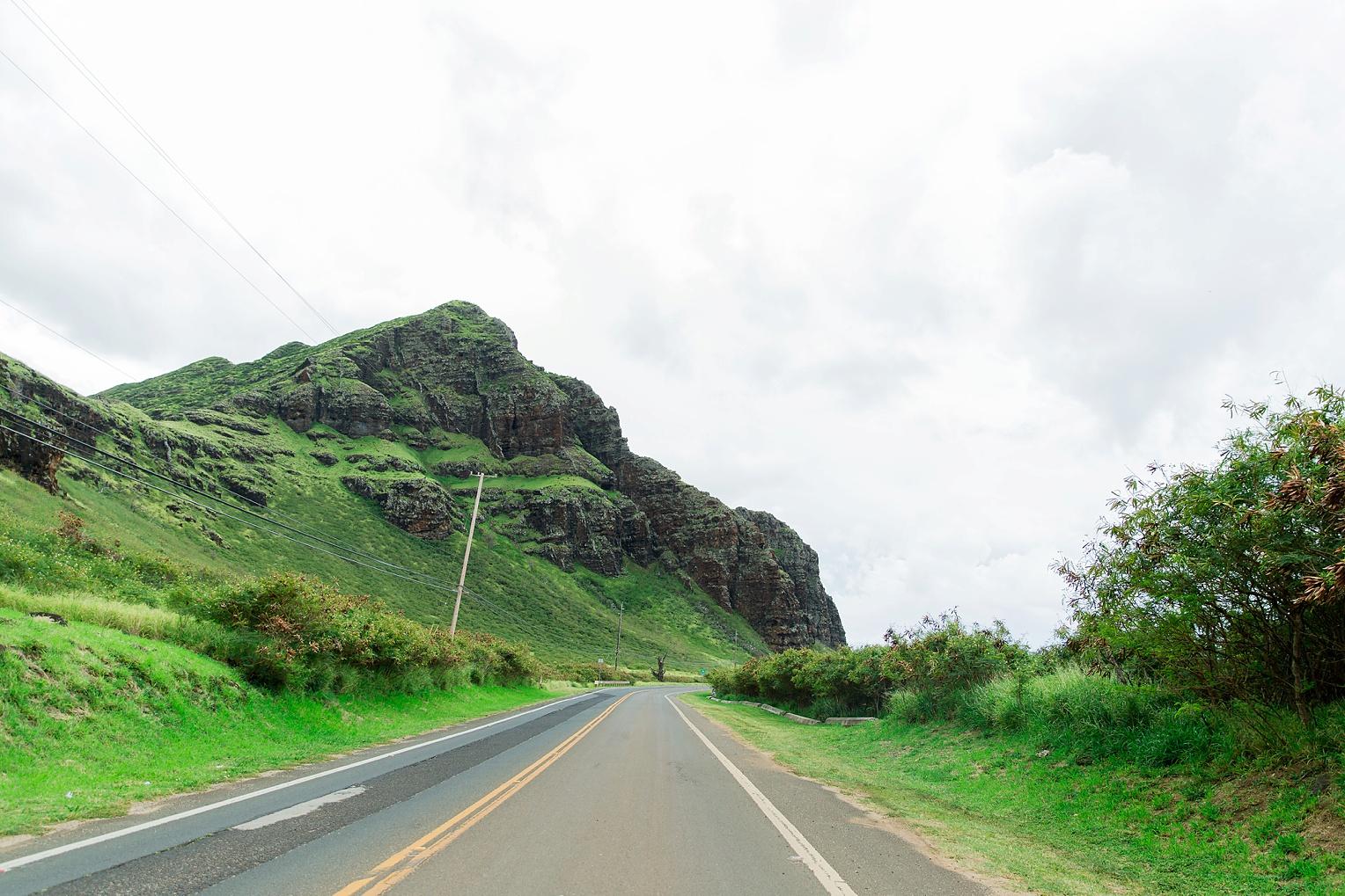 Hawaii Oahu Makaha Ko'olina Lagoon-0251.jpg