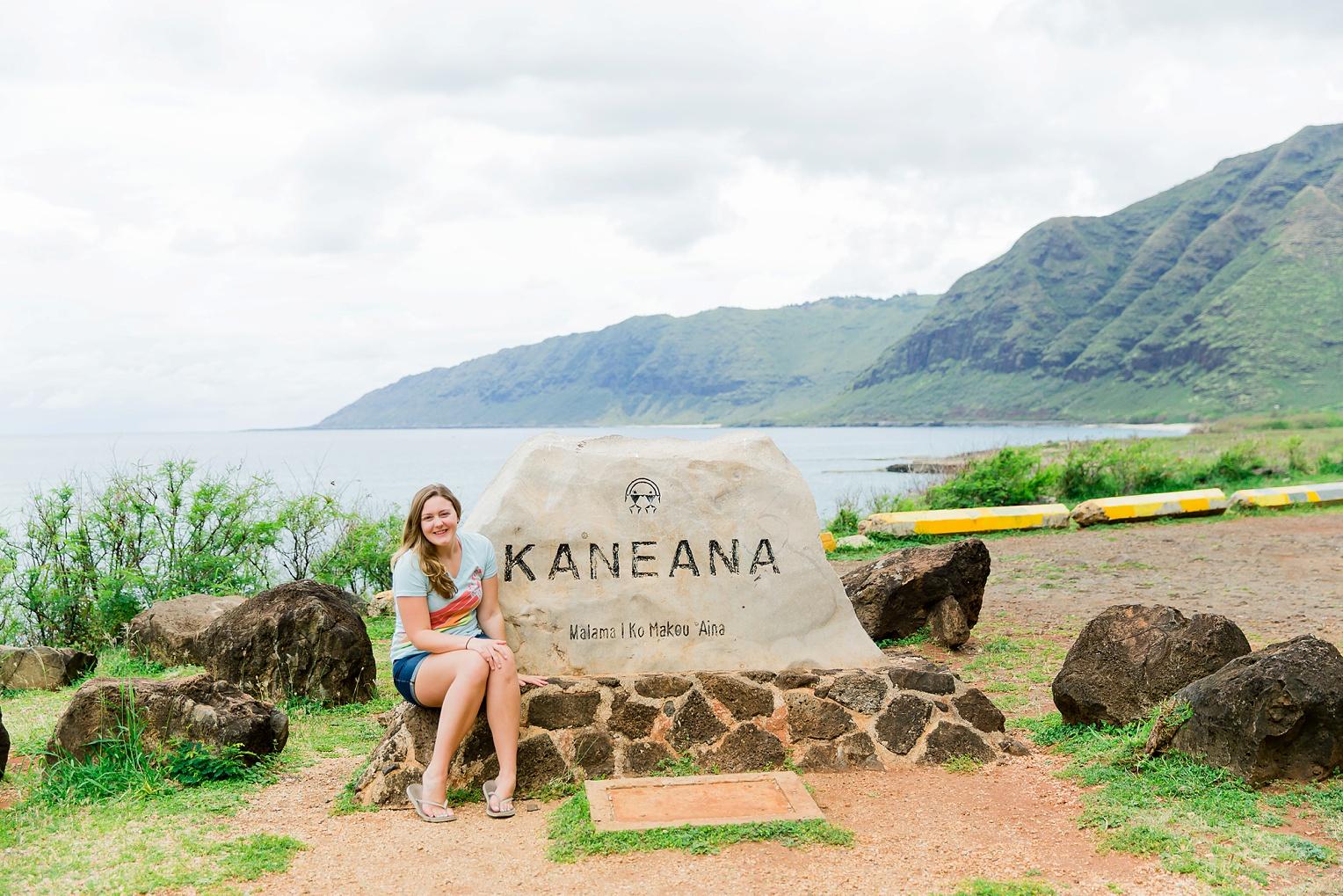 Hawaii Oahu Makaha Ko'olina Lagoon-0302.jpg