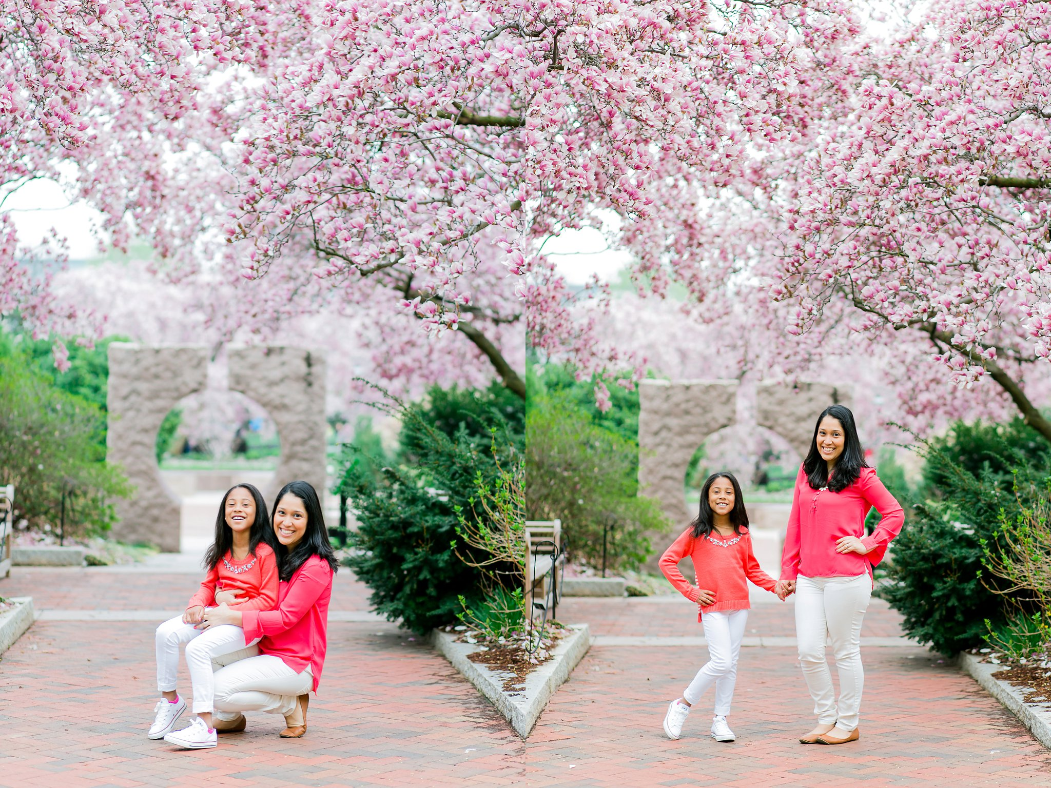 Cherry Blossom Family Portraits DC Photography-5843.jpg