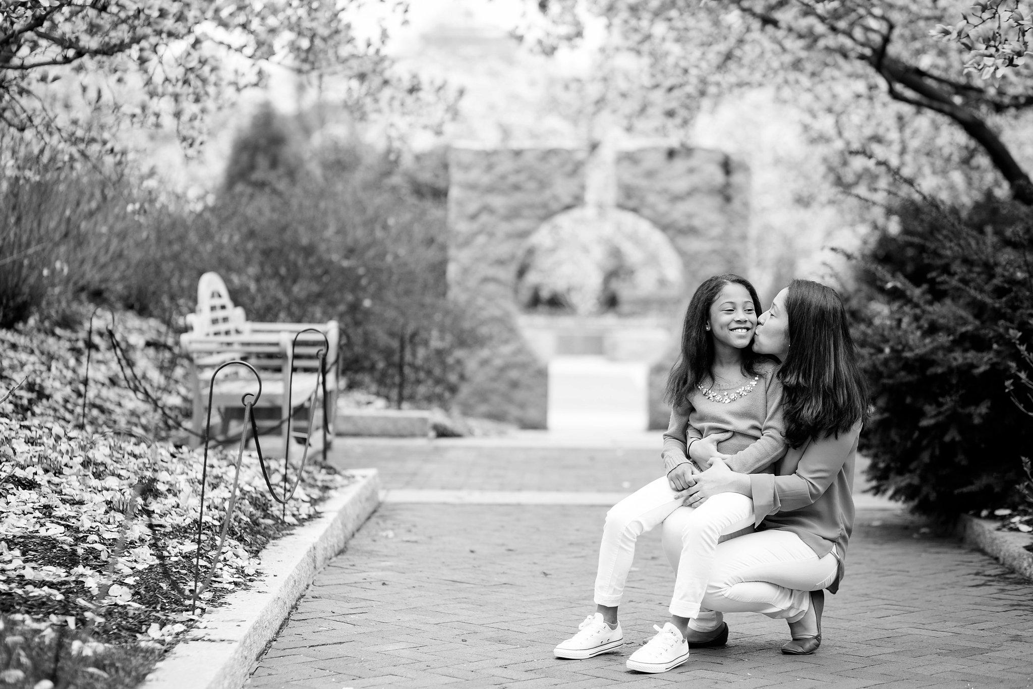 Cherry Blossom Family Portraits DC Photography-5852-2.jpg