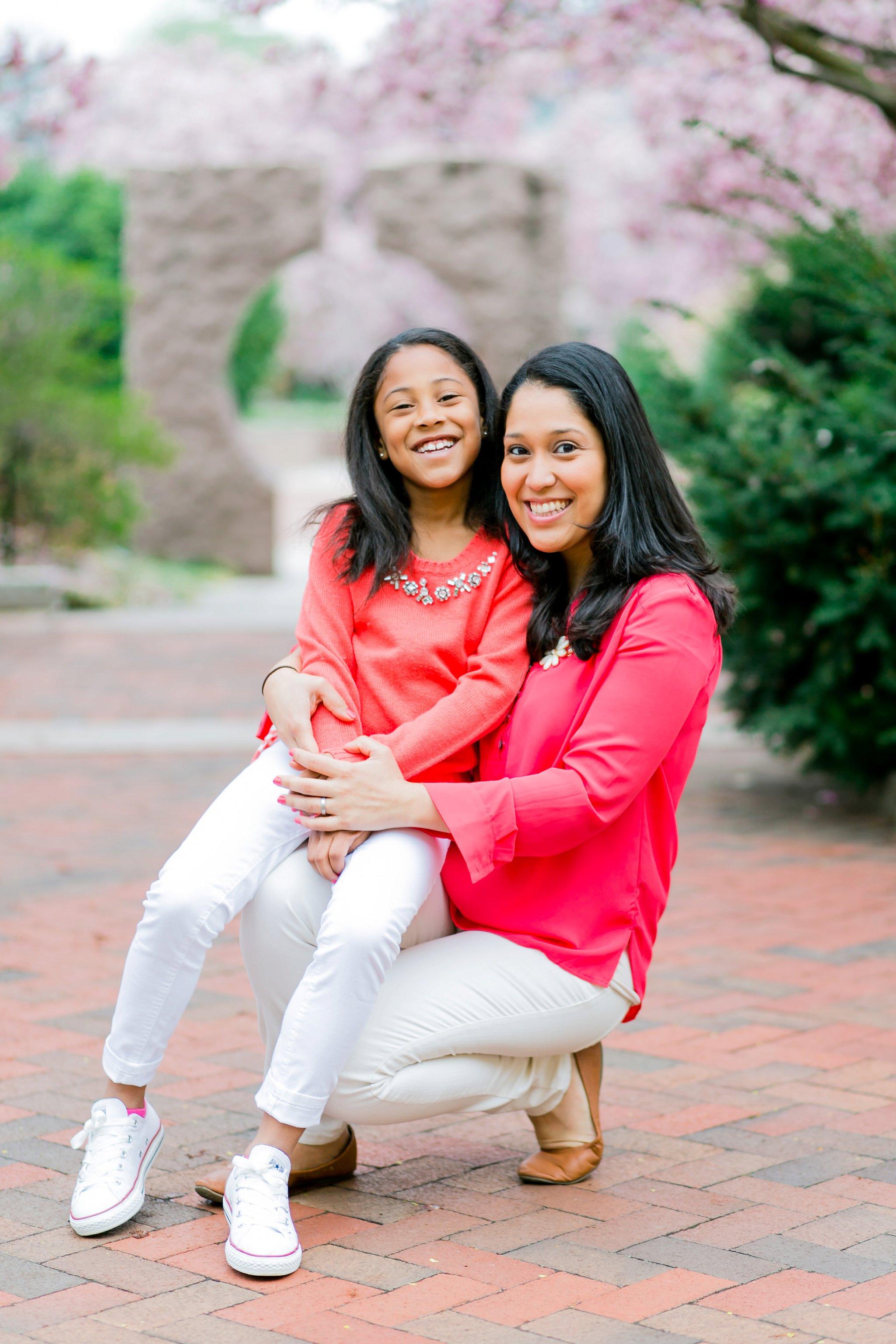 Cherry Blossom Family Portraits DC Photography-5865.jpg