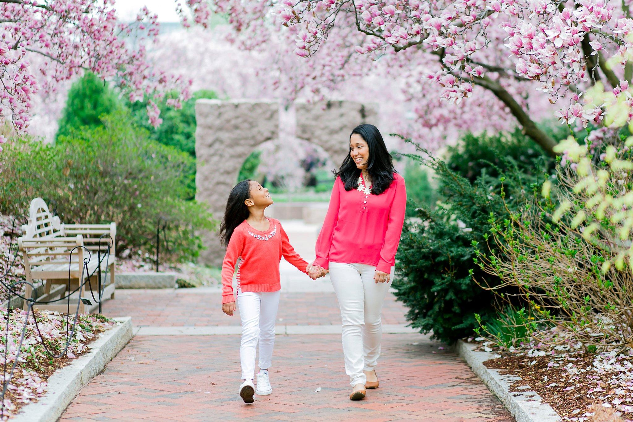 Cherry Blossom Family Portraits DC Photography-5898.jpg