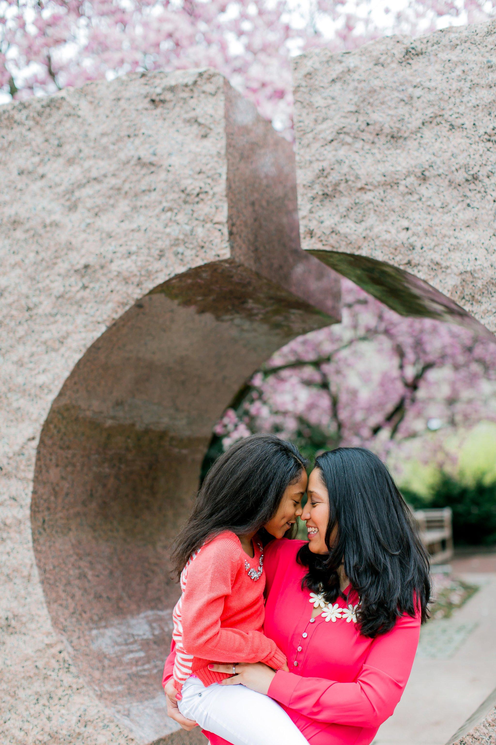 Cherry Blossom Family Portraits DC Photography-5981.jpg
