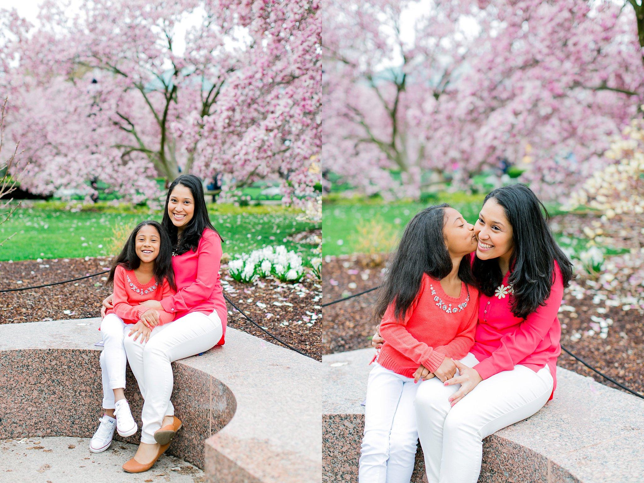 Cherry Blossom Family Portraits DC Photography-5994.jpg