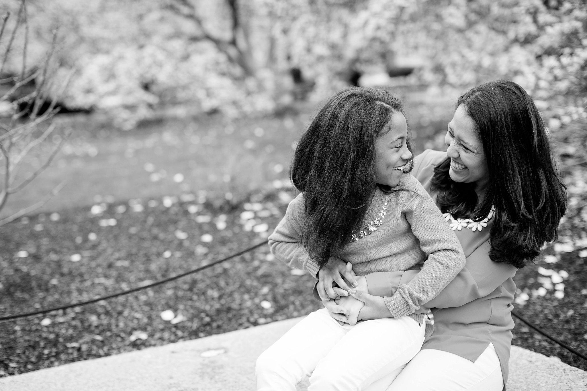 Cherry Blossom Family Portraits DC Photography-6042-2.jpg