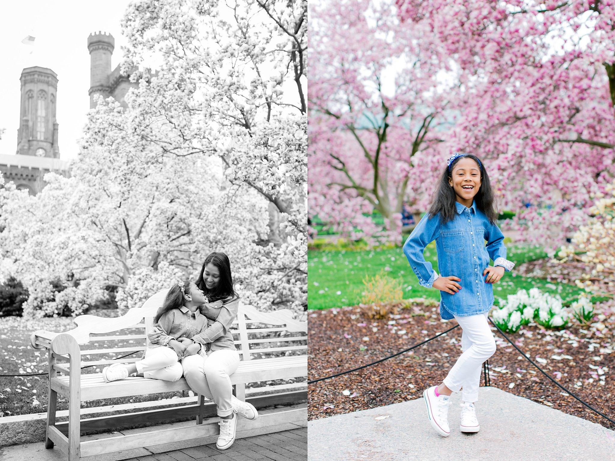 Cherry Blossom Family Portraits DC Photography-6124-2.jpg