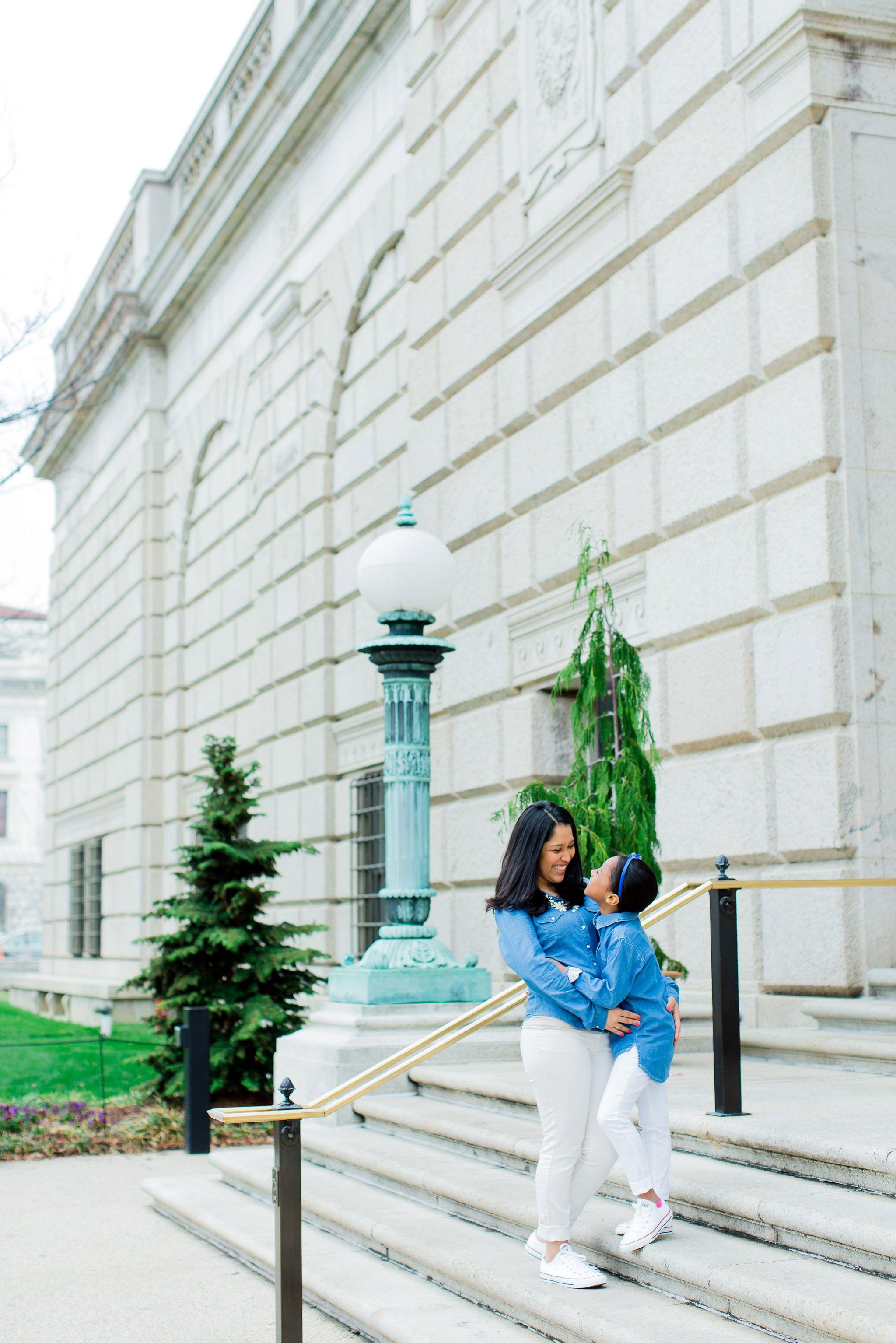 Cherry Blossom Family Portraits DC Photography-6257.jpg