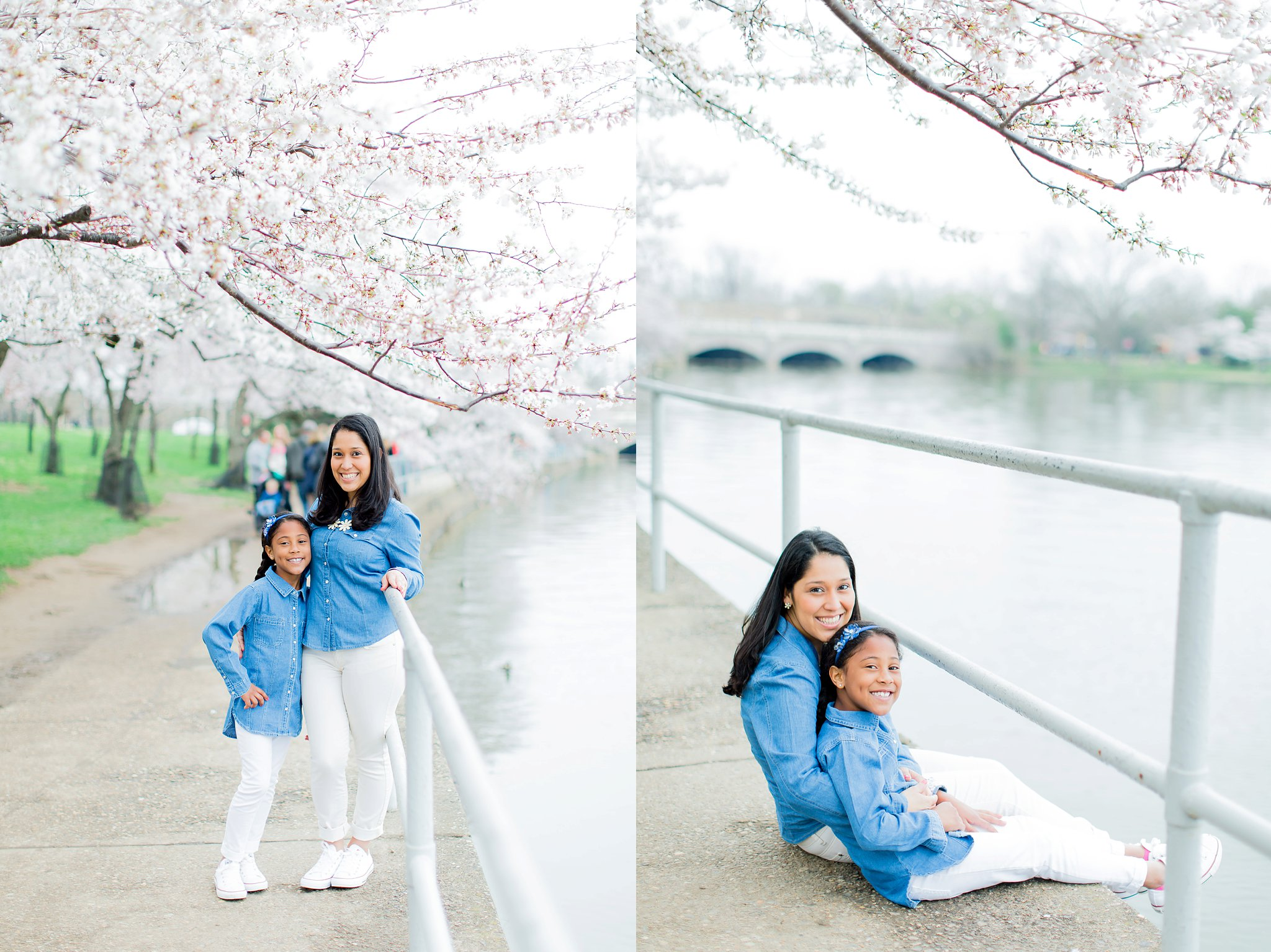 Cherry Blossom Family Portraits DC Photography-6314.jpg