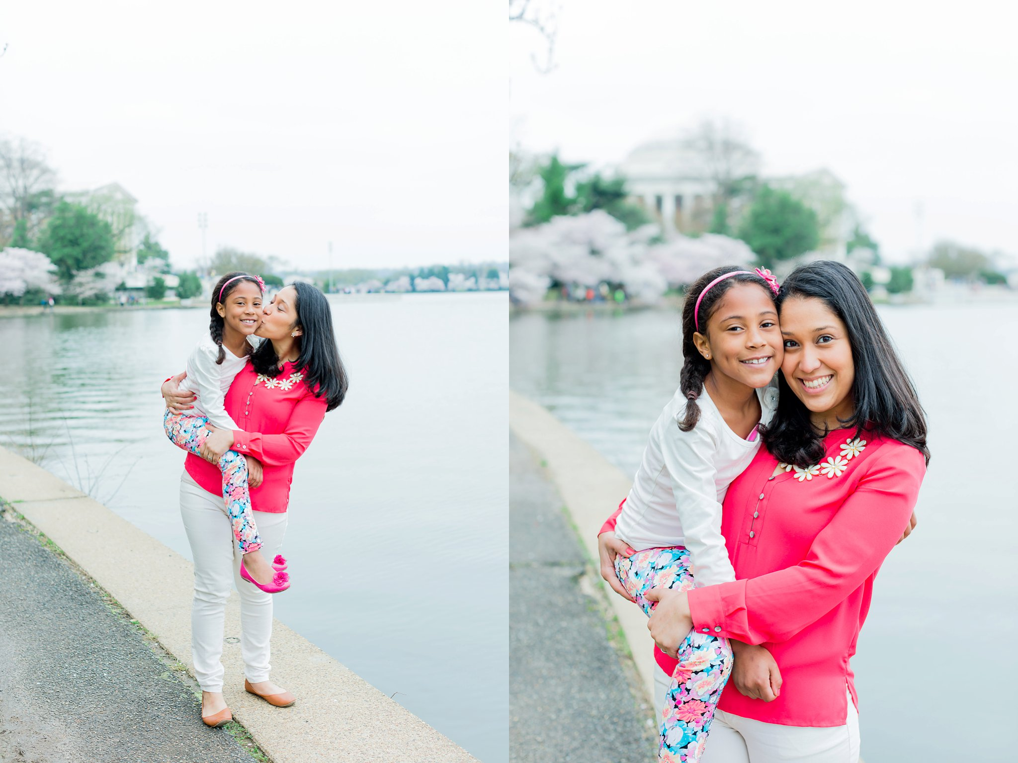 Cherry Blossom Family Portraits DC Photography-6439.jpg