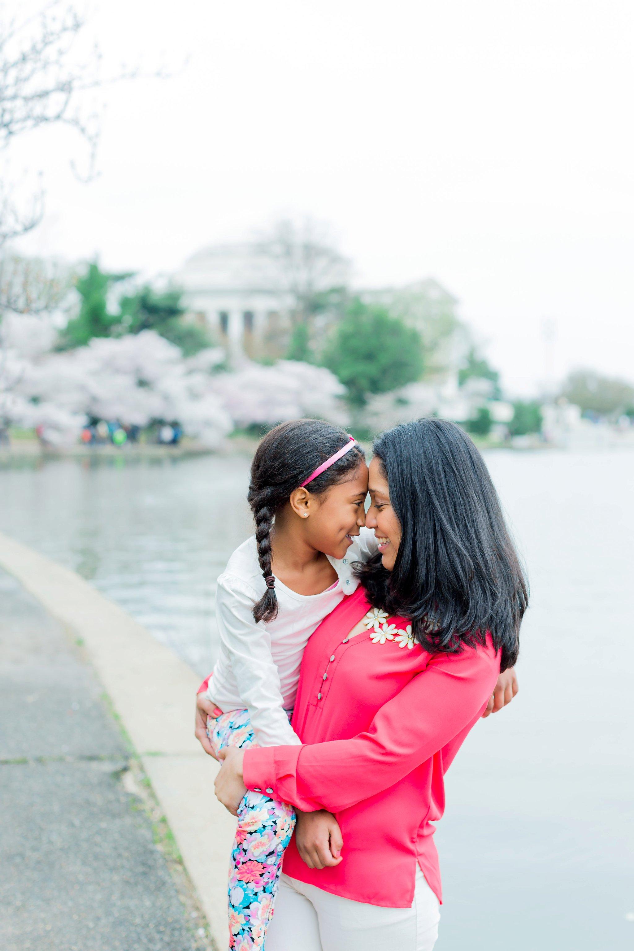 Cherry Blossom Family Portraits DC Photography-6453.jpg