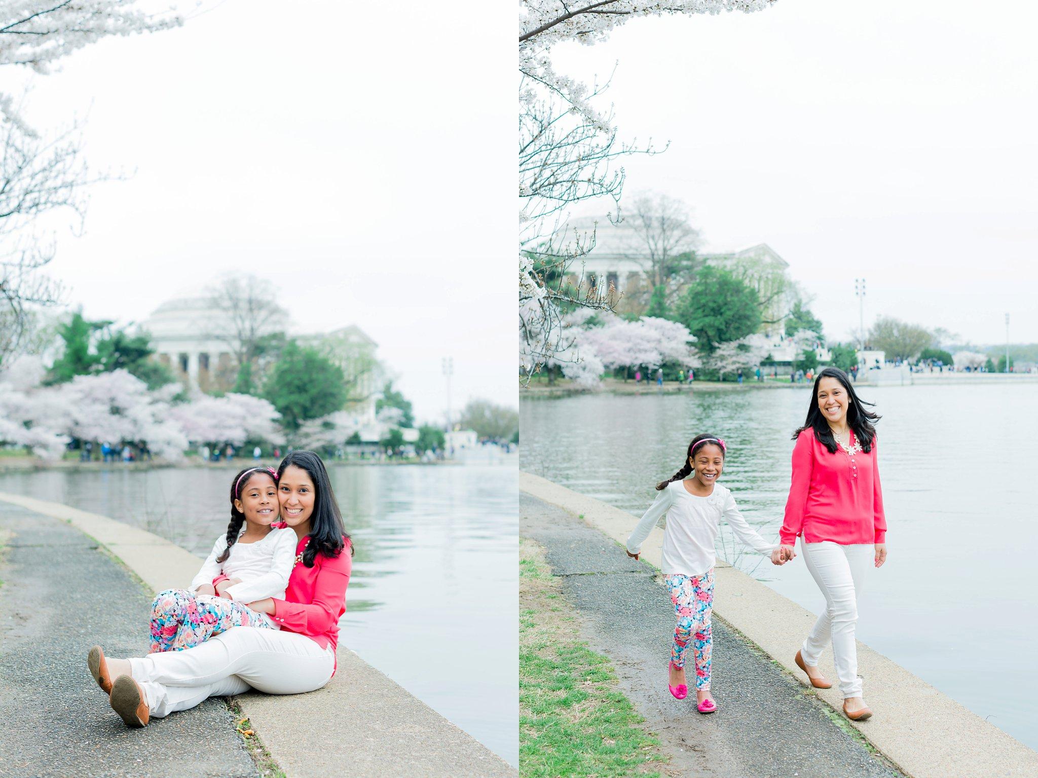 Cherry Blossom Family Portraits DC Photography-6497.jpg