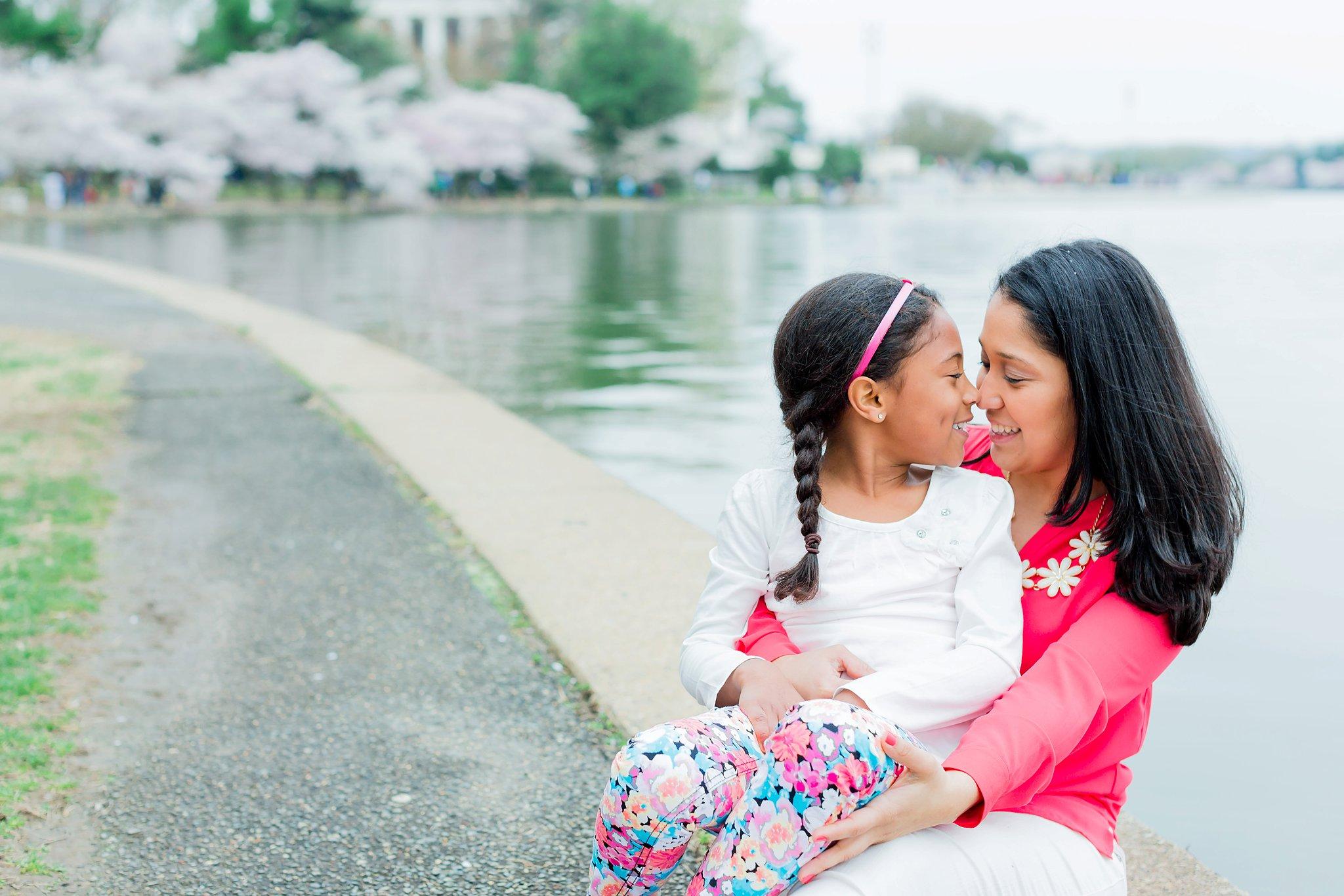 Cherry Blossom Family Portraits DC Photography-6517.jpg
