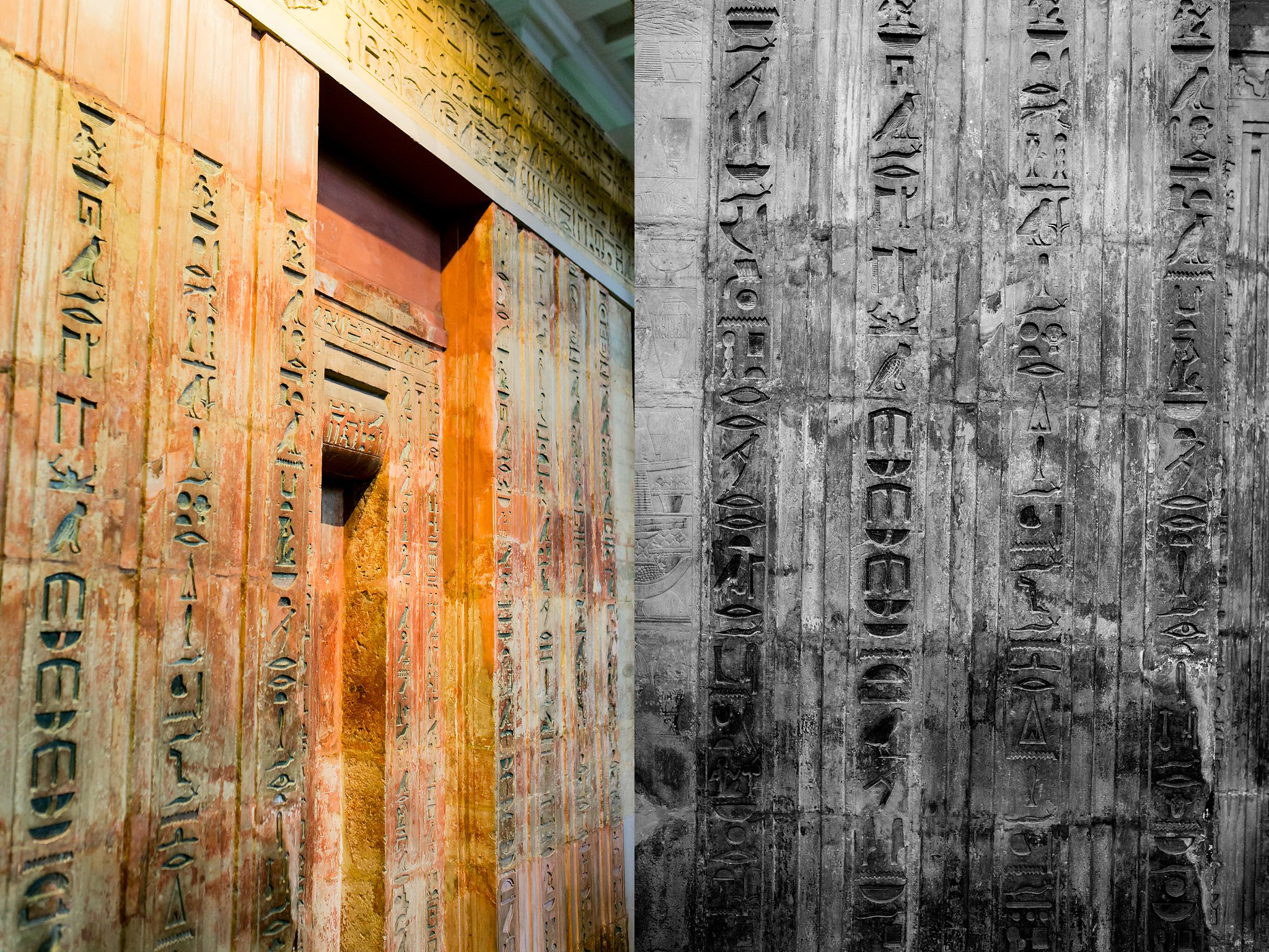 London Part I British Museum London Eye Piccadilly Circus-1497.jpg