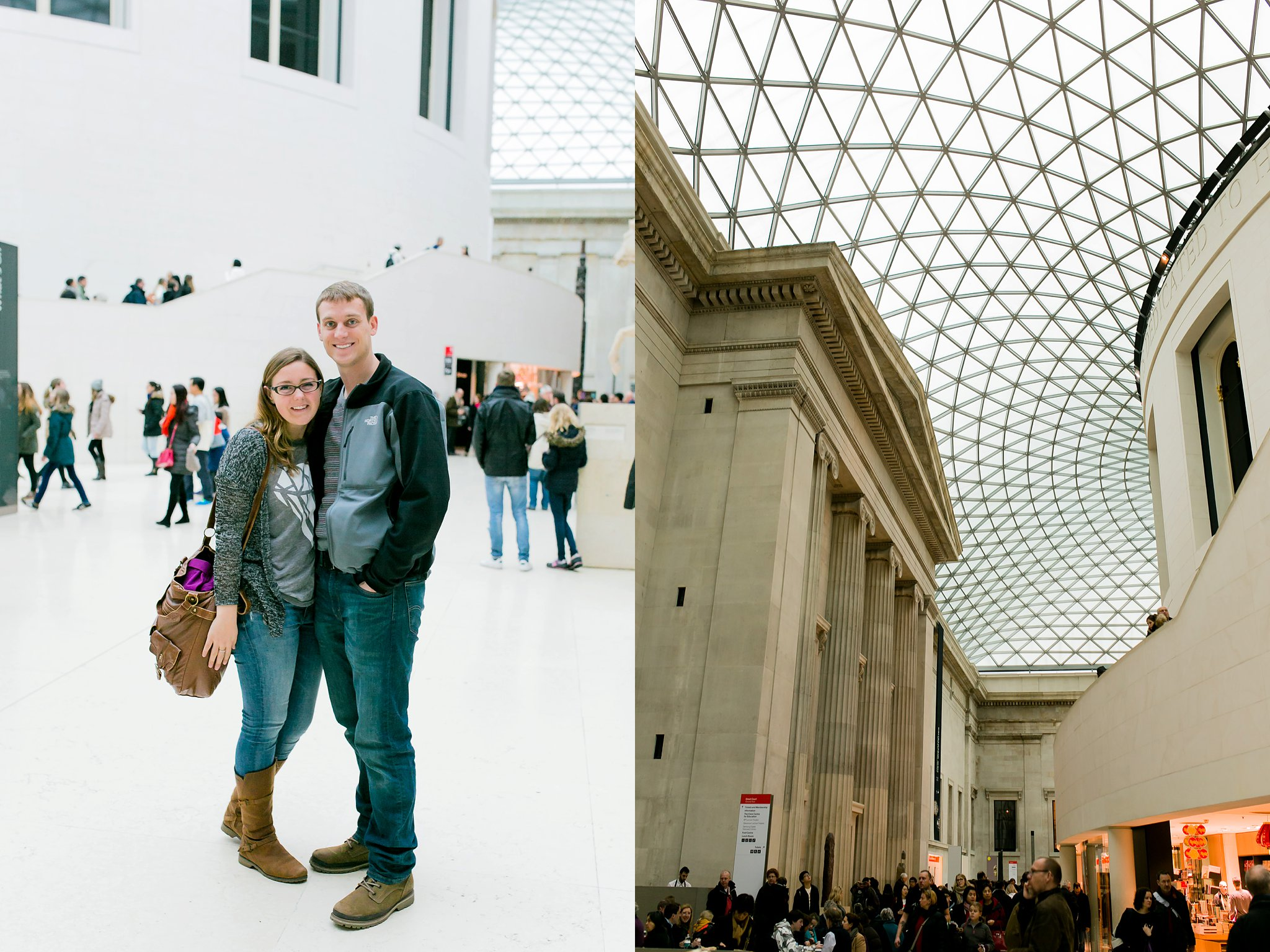 London Part I British Museum London Eye Piccadilly Circus-1522.jpg
