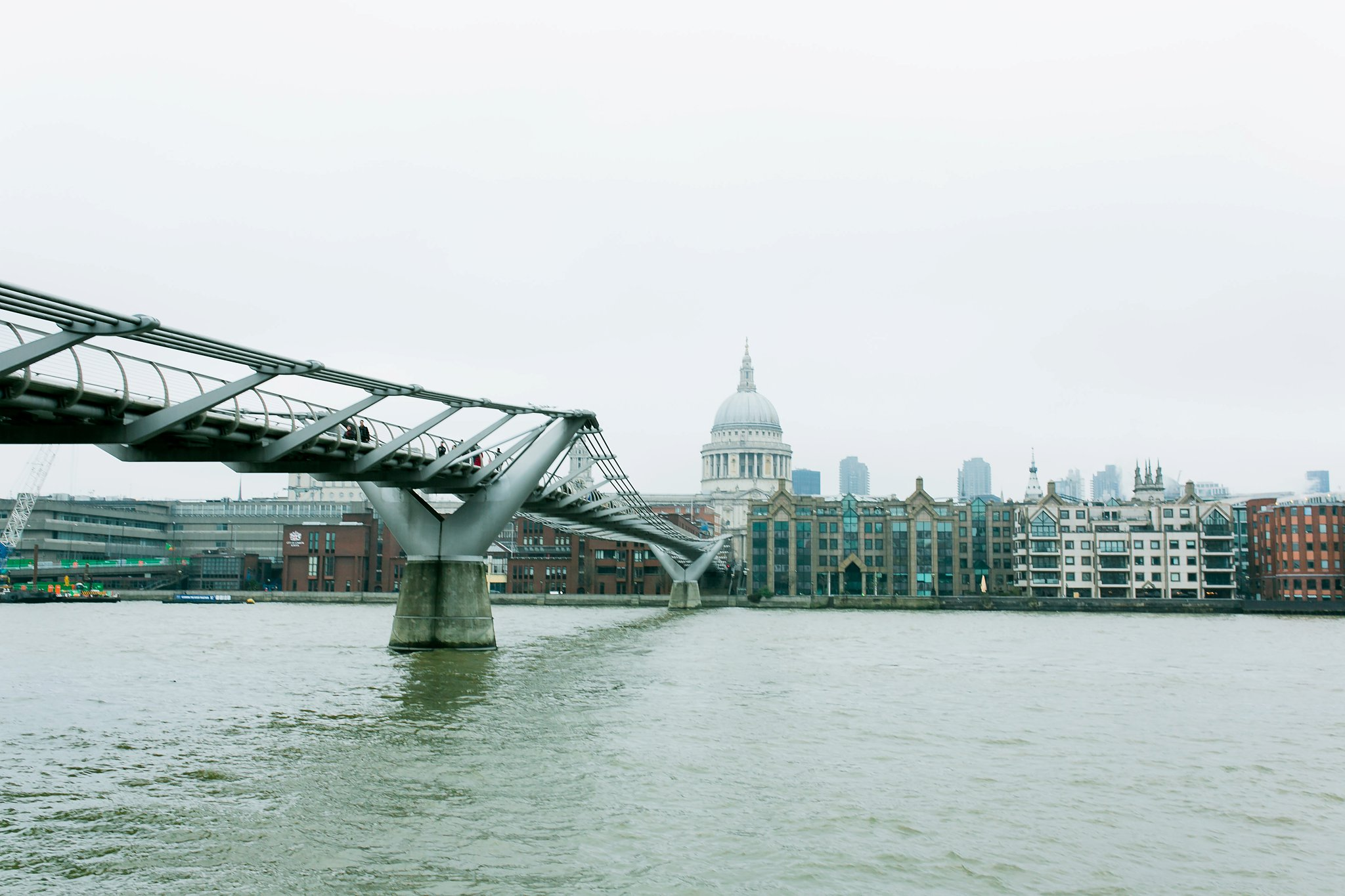 London Part II Westminster Abbey Tower Bridge Tower of London Big Ben-1636.jpg