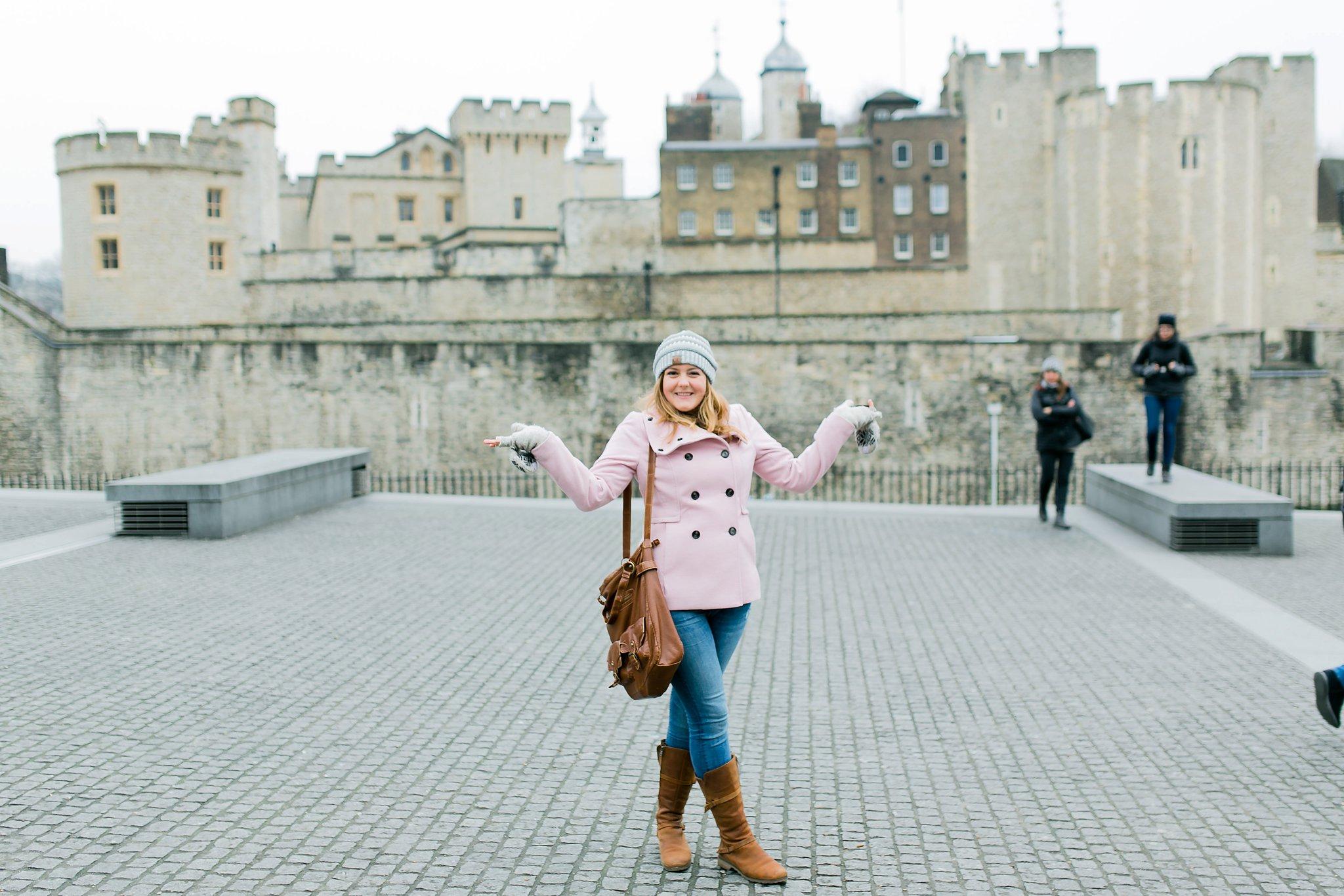 London Part II Westminster Abbey Tower Bridge Tower of London Big Ben-1674.jpg