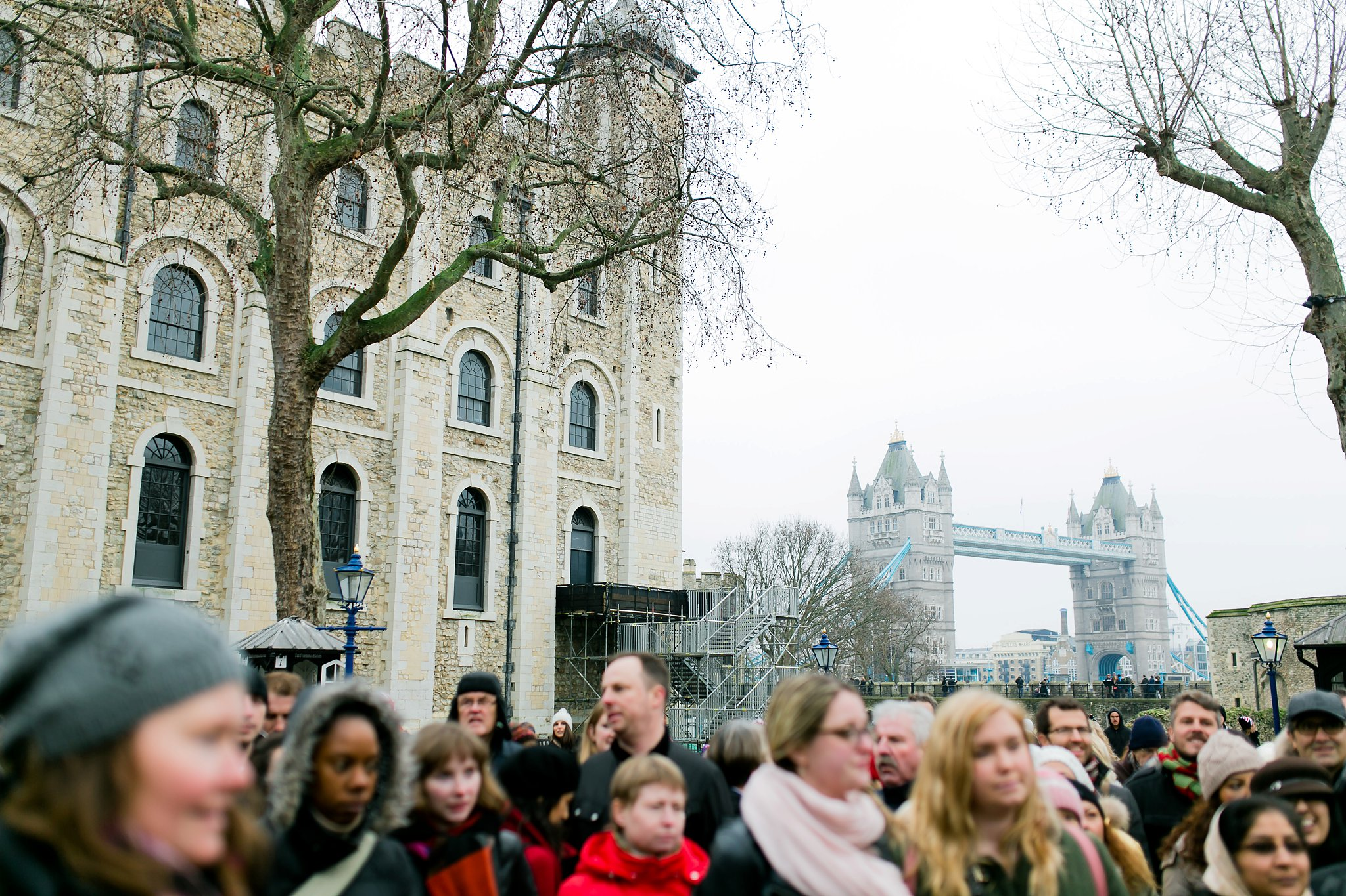 London Part II Westminster Abbey Tower Bridge Tower of London Big Ben-1693.jpg