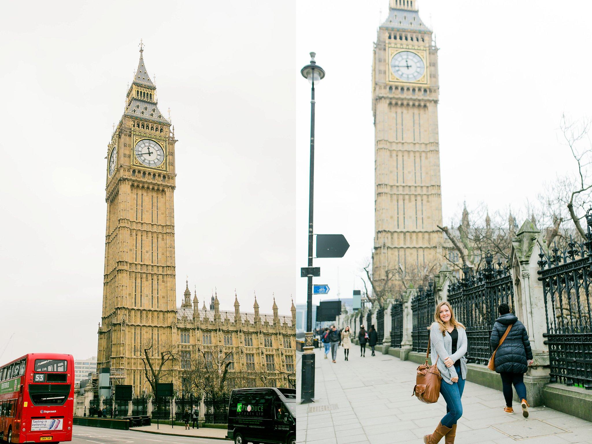 London Part II Westminster Abbey Tower Bridge Tower of London Big Ben-1772.jpg