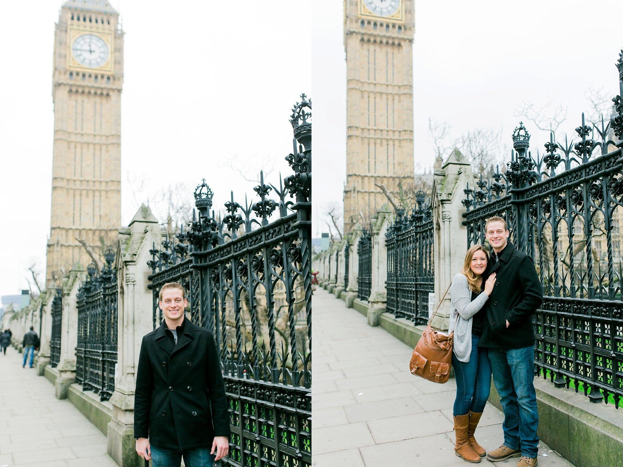 London Part II Westminster Abbey Tower Bridge Tower of London Big Ben-1791.jpg